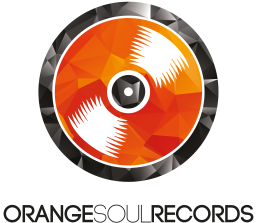 OrangeSoulRecords